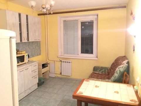 2 комнатная квартира, ул. Малыгина - Фото 3