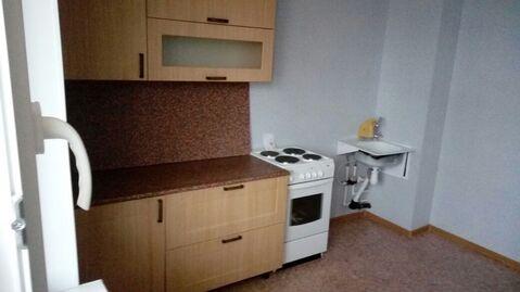 Сдаю 2-комнатную квартиру на ул.Айрата Арсланова ,6а - Фото 1