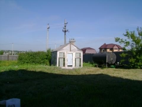Продажа коттеджа 384 кв.м. в с.Новомосковка Омского района - Фото 5