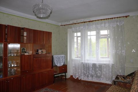 Продается 3-х комнатная квартира в Пролетарском р-не - Фото 5