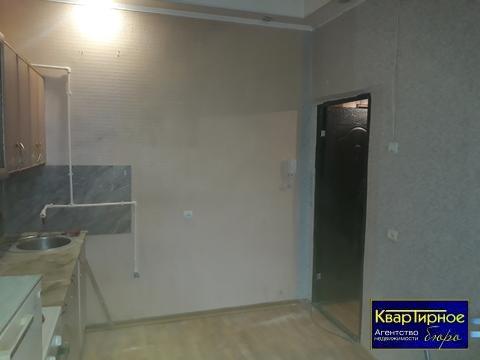 Комната в центре, ремонт, общежитие - Фото 1