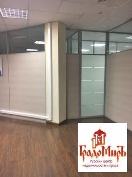 Сдается офис, Мытищи г, 43м2 - Фото 2