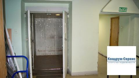Сдается в аренду помещение свободного назначения (псн), 34 кв.м. - Фото 5