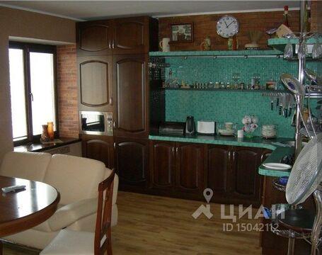 Аренда квартиры, Пермь, Ул. Рабоче-крестьянская - Фото 2