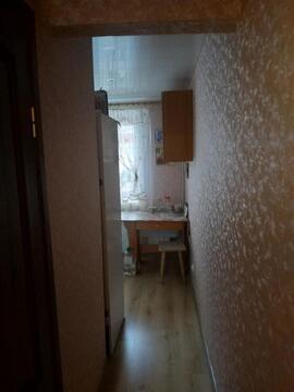 Продажа квартиры, Иваново, Ул. Свободы - Фото 3