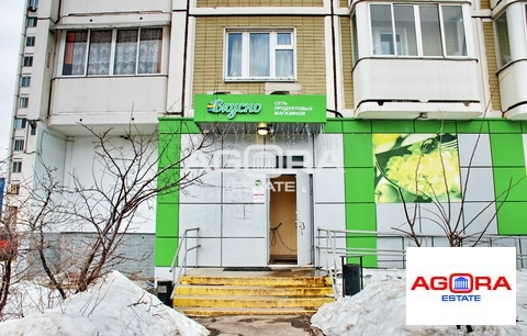 Продажа торгового помещения, м. Алтуфьево, Челобитьевское ш. - Фото 4