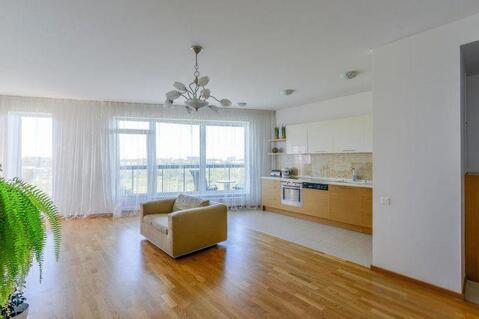 Продажа квартиры, Купить квартиру Рига, Латвия по недорогой цене, ID объекта - 313139621 - Фото 1