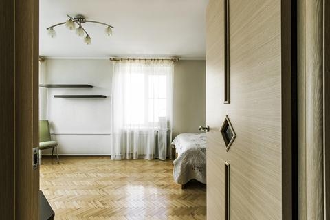 Продажа квартиры, м. Елизаровская, Ул. Ольминского - Фото 5
