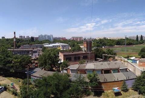 Продажа квартиры, Краснодар, Ул. Ипподромная, Купить квартиру в Краснодаре по недорогой цене, ID объекта - 321370825 - Фото 1