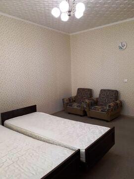 ЖК Князь Долгорукий, 1 комнатная квартира с ремонтом - Фото 3