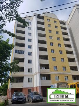 Грузовая 3б.Однокомнатная квартира в Новостройке дом сдан - Фото 2
