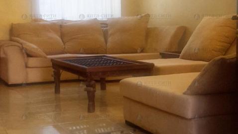 Продается 3-комнатная квартира в Ливадии - Фото 3
