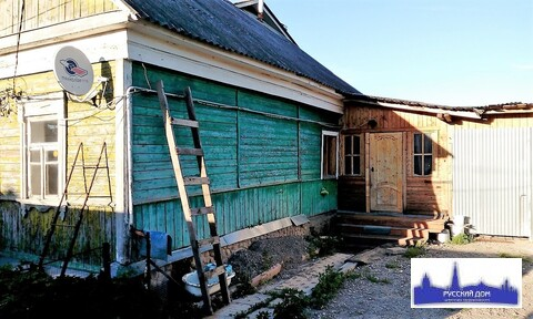 Часть дома в Аренду в Центре города - Фото 3