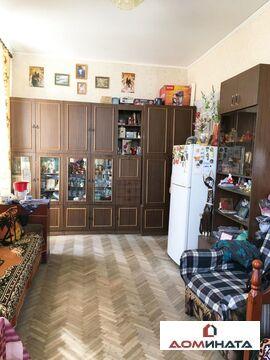 Продажа квартиры, м. Кировский Завод, Стачек пр-кт. - Фото 2
