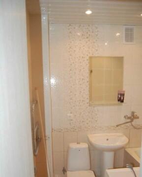 Срочно сдам квартиру в хорошем состоянии на длительный срок - Фото 3
