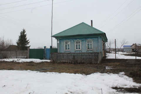 Объявление №48498858: Продажа дома. Богородское