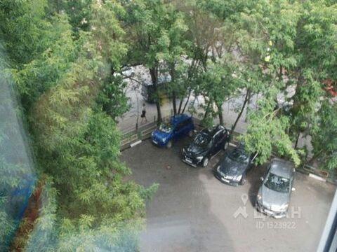 Продажа квартиры, м. Павелецкая, 2-й Кожевнический переулок - Фото 3