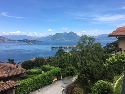 Вилла в Италии - Фото 3