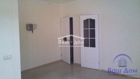 Продажа помещения на зжм на 1 этаже , Стабильная ,73 кв.м - Фото 3