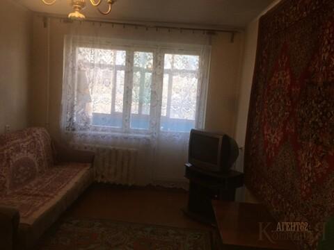 Продам 2-комн. квартиру вторичного фонда в Московском р-не - Фото 1