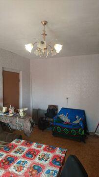 Квартира на Савушкина,113 - Фото 5