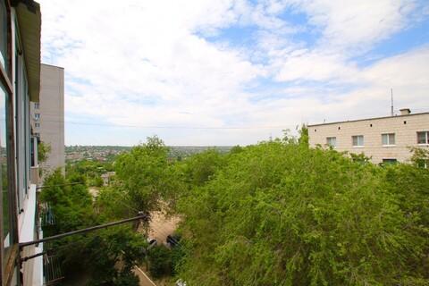 Продажа 2комн.кв. по ул. Твардовского,10 - Фото 5