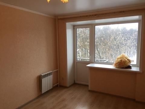 Владимир, Северная ул, д.83, комната на продажу, Купить комнату в квартире Владимира недорого, ID объекта - 700776378 - Фото 1