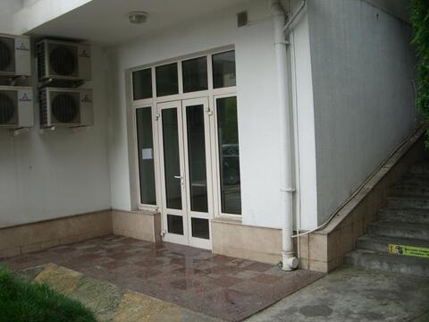 Стоматологический кабинет в центре Сочи - Фото 1