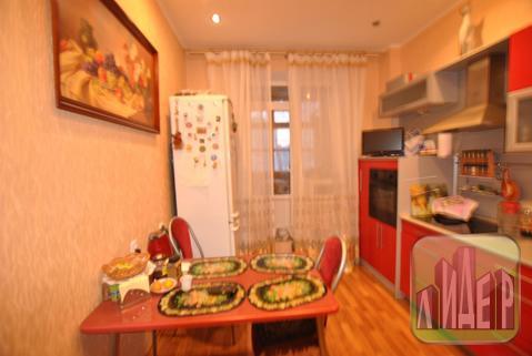2-комнатная в элитном доме - Фото 1
