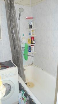 Продается 1-ная квартира в г. Струнино р-он Центр кв-л Дубки - Фото 5