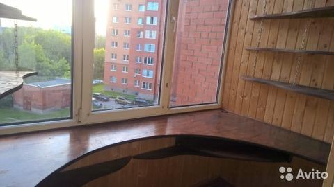 Сдам 2-ком. квартиру в Пушкино - Фото 2