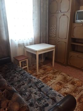 Сдам квартиру в поселке Ракитное - Фото 3