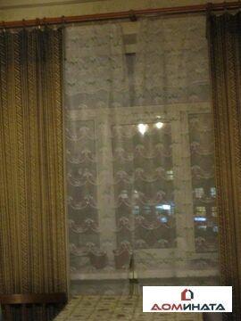 Продажа комнаты, м. Нарвская, Старо-Петергофский пр-кт. - Фото 4