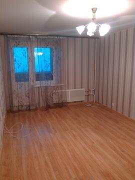 1 ком на Красной горке с частичной мебелью - Фото 3