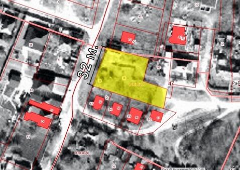 Купить земельный участок 15 сот в Новороссийске - Фото 1
