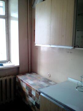 Продается 1-комнатная квартира м.Университет - Фото 3
