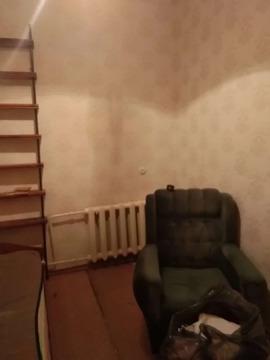 Продажа квартиры, Ярославль, Ул. Светлая - Фото 5