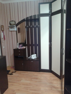 Сдача 2-х комнатной квартиры - Фото 2