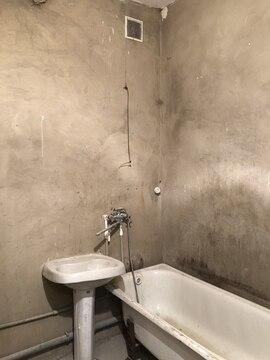 Срочно! 1-к квартира в новостройке - Фото 2