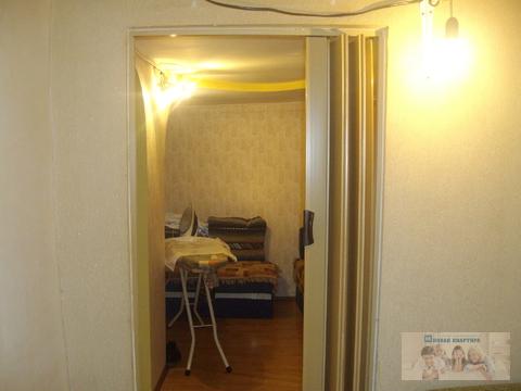 3-х комнатная квартира в Волжском районе продается - Фото 4