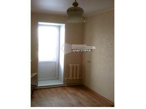 Продажа квартиры, Ишим, Ишимский район, Ул. Республики - Фото 1
