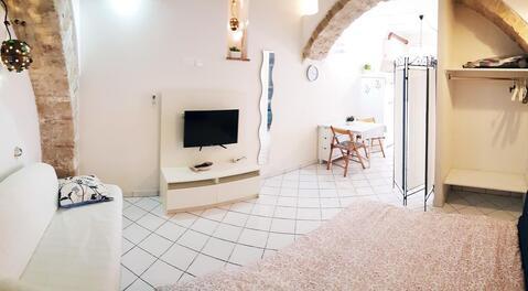 Аренда апартамента для отдыха в Сперлонга, Италия - Фото 4