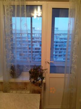 Сдается 2-комнатная квартира, ул. Проезд Досфлота, д. 3. - Фото 4
