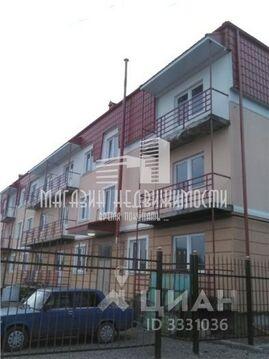 Продажа квартиры, Нальчик, Ул. Суворова - Фото 1
