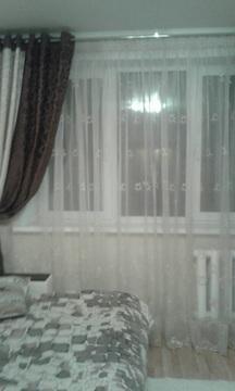 Продается 2-х комнатная квартира по ул. Малоярославецкая - Фото 1