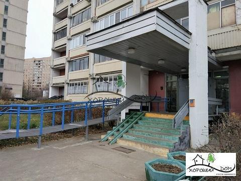 Продается квартира г Москва, г Зеленоград, ул Филаретовская, к 1136 - Фото 4