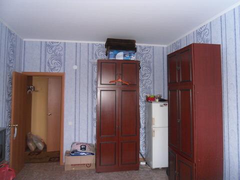 Продам 1-к квартиру в Сургуте - Фото 3