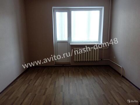 Однокомнатная квартира: г.Липецк, Есенина бульвар, д.3 - Фото 4
