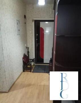 Аренда квартиры, Люберцы, Люберецкий район, Гагарина - Фото 5