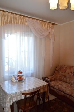Дом, Власиха - Фото 4